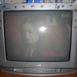 Телевизор : sanyo 1, Пермь