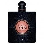 туалетная вода YVES SAINT LAURENT Black Opium, Пермь