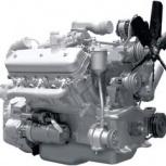 Двигатель ЯМЗ 236 БК-4 на ACROS-530 от официального дилера завода ЯМЗ, Пермь