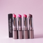 Помада для губ MAC Huggable Lipcolour, Пермь