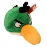 Мягкая игрушка Angry Birds, Пермь