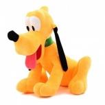 Мягкая игрушка собака PLUTO, Пермь
