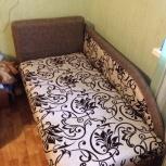 Детский диван, Пермь