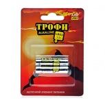 Элементы питания lr03 aaa 1.5v, Пермь