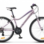 Велосипед Stels Miss 5000, Пермь