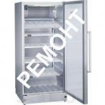 Ремонт холодильников и холодильного, Пермь