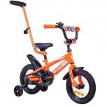 Велосипед детский Аист Pluto 12, Пермь