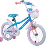 Велосипед детский Аист Wikki 16, Пермь