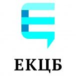 Регистрация ооо, ип, нко, печать в подарок!, Пермь
