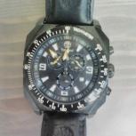 Продам мужские часы Timberland, Пермь