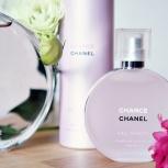 Chanel Chance Eau Tendre, Пермь
