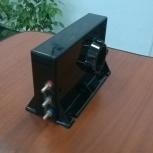 Датчик тока 1000А LT1000-SI/SP99-E2 -15.. -24В LEM в наличии, Пермь