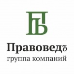Заполнение деклараций 3-ндфл, Пермь