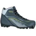 Ботинки лыжные SPINE Viper 251 синт (NNN), Пермь