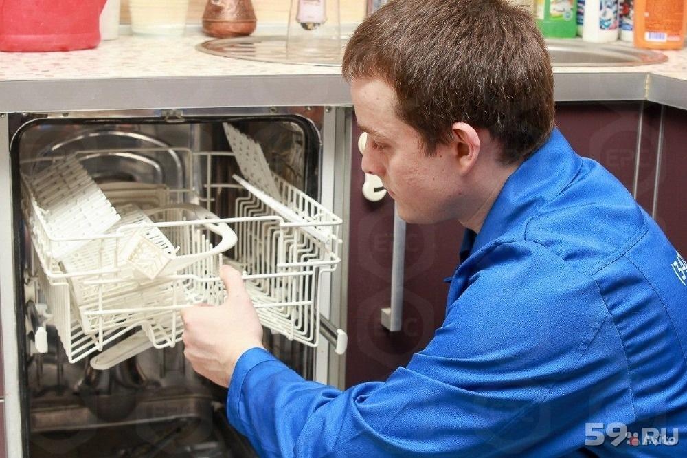 Ремонт стиральных машин в спб красносельский район сервисный центр стиральных машин electrolux Полежаевская