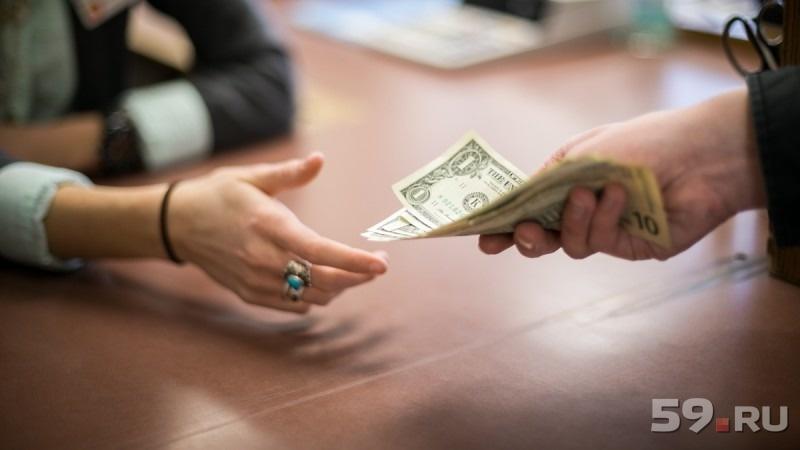 По расписке не возвращают деньги что делать