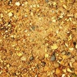 Пгс песок щебень доставка от  3 х тонн, Пермь