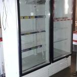 холодильный шкаф, Пермь