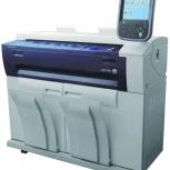 Продается МФУ Xerox WF 6705 очень дешево, Пермь