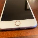 Найден Iphone 8 plus, Пермь