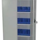 Шкаф для комплектующих шдл-01, Пермь