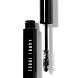 Тушь для ресниц Bobbi Brown Everything Mascara, Пермь