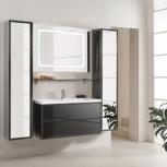 Мебель для ванных комнат Акватон, Пермь