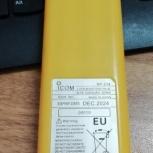 Батарея ICOM BP-234, Пермь
