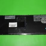 Клавиатура для ноутбука HP 4520, 4520s, 4525s, Пермь