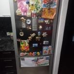 Ремонт холодильников.Опытный мастер, Пермь