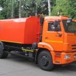 Аренда каналопромывочной машины, Пермь