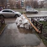 Вывоз бытового строительного мусора  перевозка пионино и т п, Пермь