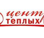 Сотрудничество на дилерских условиях, Пермь