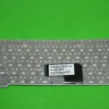 Клавиатура для ноутбука Sony VPC-CW, VGN-CW, Пермь