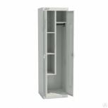 ШМУ 22-530 шкаф универсальный, Пермь