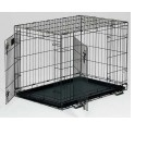 Клетки для собак, Пермь
