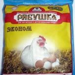 Закупаем Примексы (минерально-витаминные добавки) для животных, Пермь