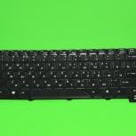 Клавиатура для ноутбука Acer 4230, 4330, 4430, Пермь