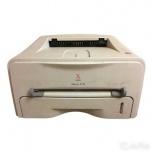 Принтер Xerox Phaser 3116(Гарантия), Пермь