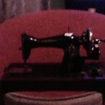 продам  швейную машинку, Пермь