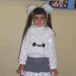 Платье нарядное, Пермь