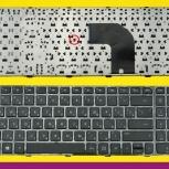 Новая клавиатура для ноутбука hp pavilion g6-2000, Пермь