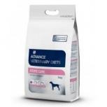 Advance сухой корм для собак при дерматозах и аллергии (atopic) 3 кг, Пермь