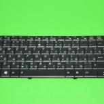 Клавиатура для ноутбука Asus N20, Пермь