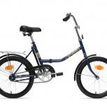 велосипед Аист 173-334, Пермь