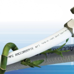 Труба металлопластиковая APE диаметром 16 мм оптом, Пермь