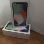 Apple iPhoneX,8,8+,7+, Пермь