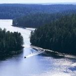Оформляем визы в Финляндию (турагентство город Пермь, центр), Пермь