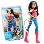 Кукла Чудо-Женщина (Wonder Woman) DC Super Hero Girls, Пермь