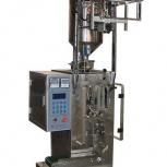 Автомат Dasong DXDL-60CH для фасовки жидких продуктов в пакет саше, Пермь